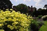 20140702 028 Wightwick Manor & Gardens
