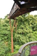 20140709109 Kew Gardens