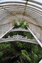 20140709154 Kew Gardens
