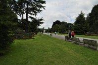 20140709168 Kew Gardens