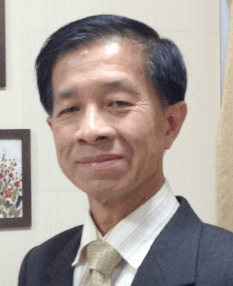 Dr Poonsak Mekwatanakarn
