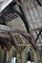 20150414 036 Stokesay Castle