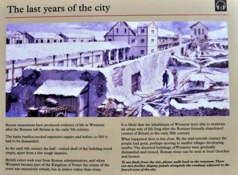 20150414 097 Wroxeter Roman city