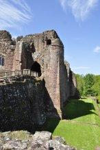 20150521 011 Goodrich Castle