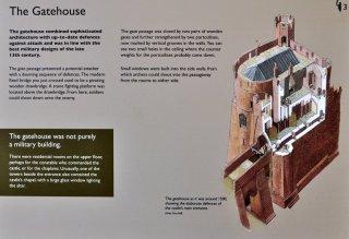 20150521 017 Goodrich Castle