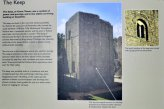20150521 063 Goodrich Castle
