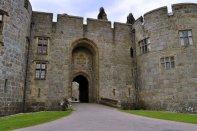 20150701 010 Chirk Castle