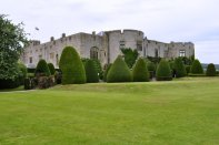 20150701 150 Chirk Castle