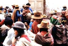 Peru 157