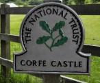 20160705 042 Corfe Castle