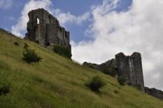 20160705 050 Corfe Castle