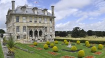 20160710 103 Kingston Lacy