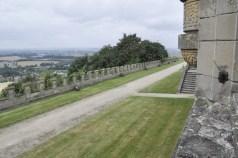 20160817 068 Bolsover Castle