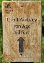20170526 012 Croft Castle
