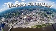 518Day-AerialViewAlbany-web