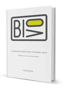 bivo-book