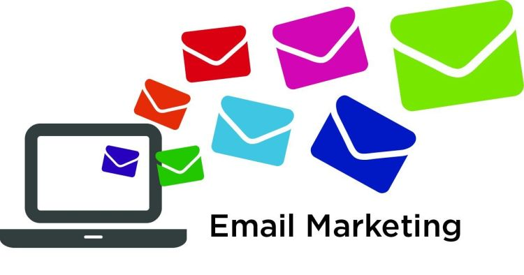 Top 5 Email Marketing Tools in 2020
