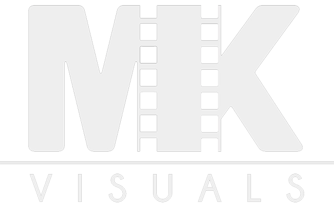Mike Kvackay | Visual Artist