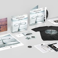 REVIEW: Deep Purple – InFinite (2017 deluxe box) Part 2 of 2