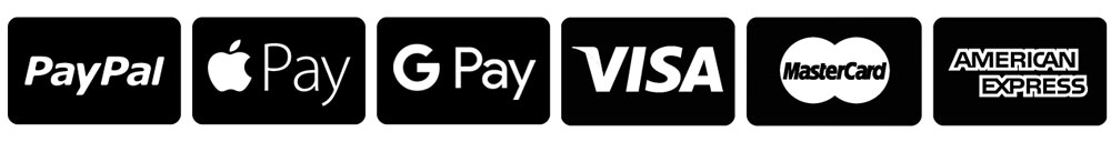 Choice of payment platforms