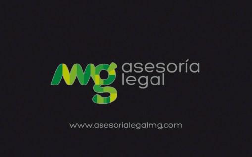 Mg asesoría legal