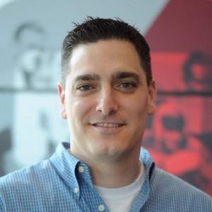 Jason Romano