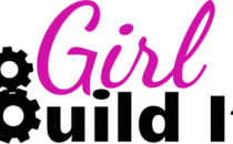 Girl Build It