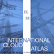 International Cloud Atlas CD Cover