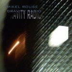Gravity Radio