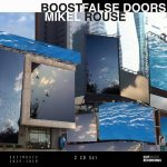 boost-falsedoors