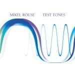 Test Tones