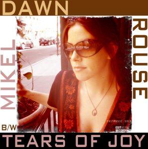 Dawn-Cover
