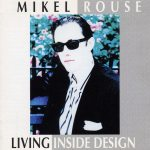 Living Inside Design