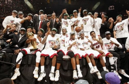 Miami-Heat-NBA-champion-2012-516x340