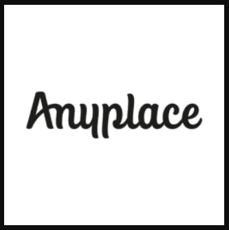 Anyplace.com Flexible-Term Co Living