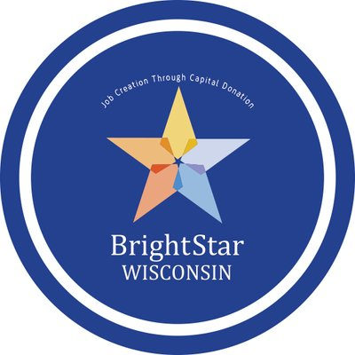 brightstar.org Invests in Wisconsin early-stage companies