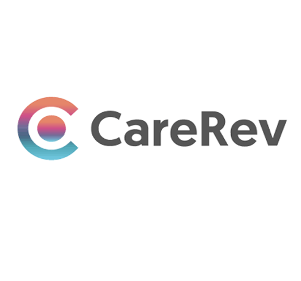 Carerev.com Flexible Per Diem Workforce for Healthcare