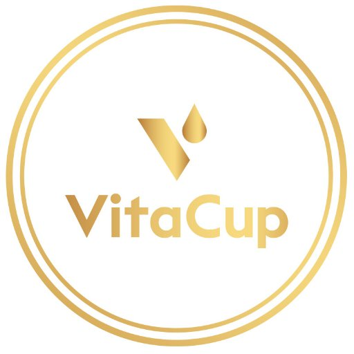 vitacup.com Coffee and teas infused with vitamins and superfoods