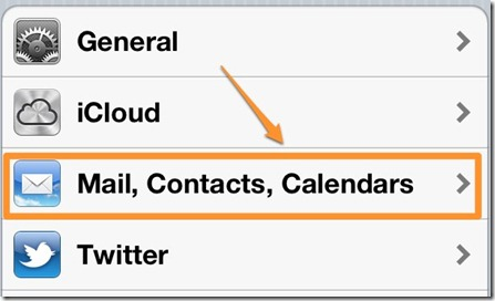 Mail-Settings-iPhone