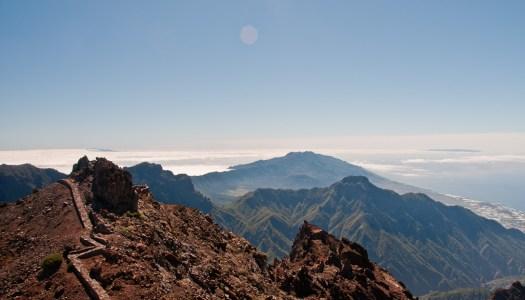 La Palma – podsumowanie