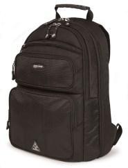 laptop bag photo