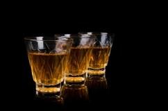 scotch photo