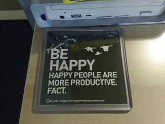 productivity photo