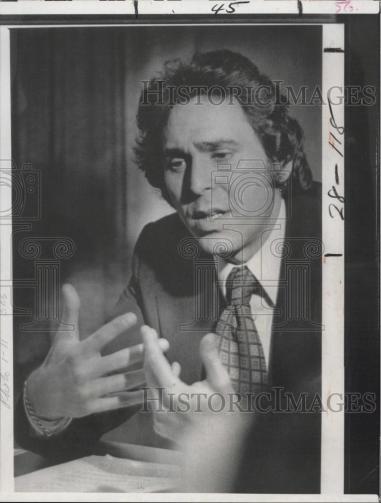 Arte Maren - 1976