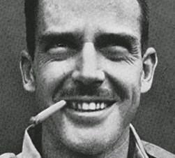 Edward Lansdale