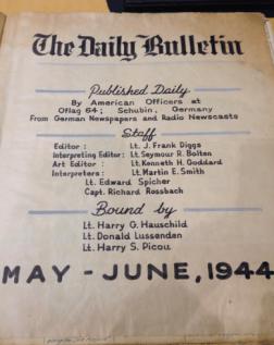 the_daily_bulletin_seymour_bolten