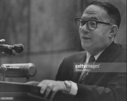 Dr. Hauser - 1969