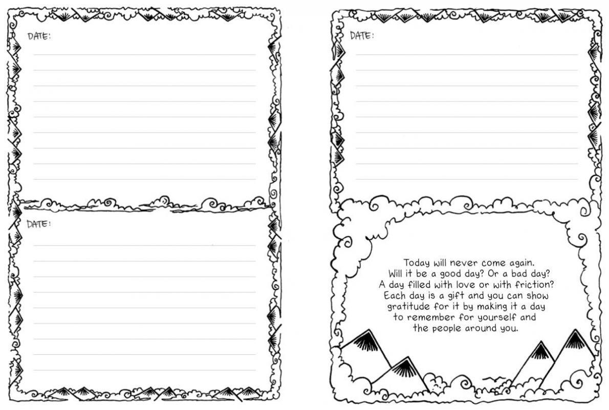 The gratitude journal_interiors (Txabi)-120 copy