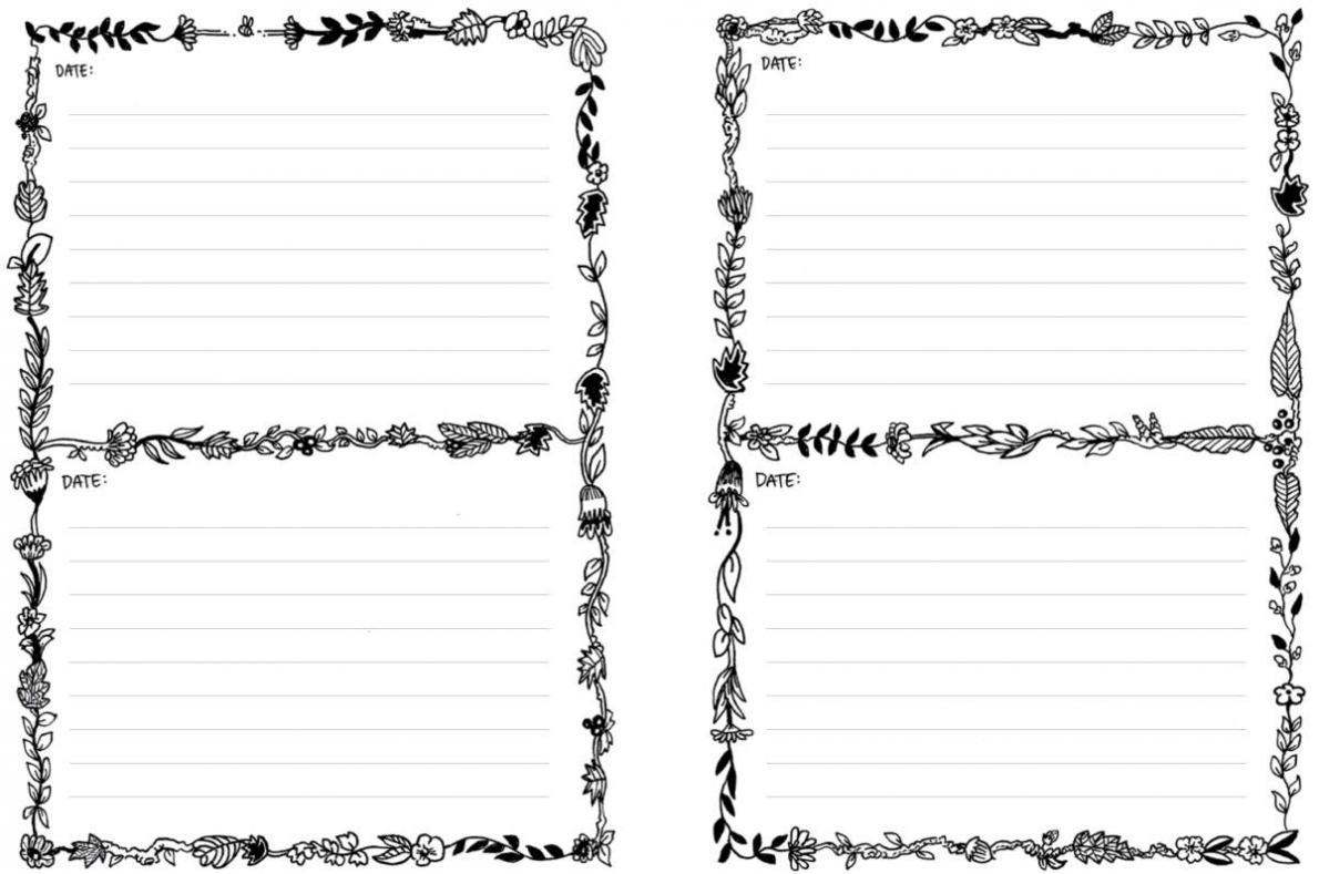 The gratitude journal_interiors (Txabi)-16 copy