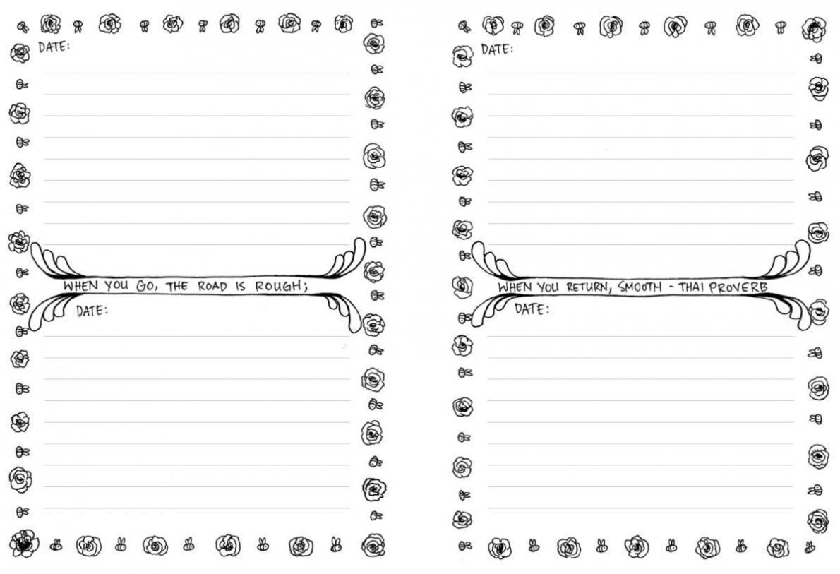 The gratitude journal_interiors (Txabi)-76 copy